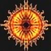 x-static1988's avatar