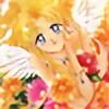 x-steffi-x's avatar