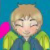 X-Step1954's avatar