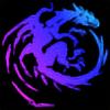 x-Sternenfeuer-x's avatar