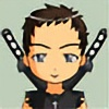 X-Strike-Fire-Dragon's avatar