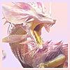 x-SWC-x's avatar