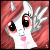 X-tastic's avatar