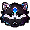 X-Terrain's avatar