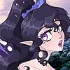 x-TheDreamWeaver-x's avatar