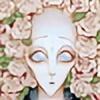 x-Thoraine-x's avatar