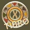X-Tibro's avatar