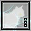 x-Tiger-x's avatar