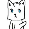 x-Timid-x's avatar
