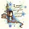 x-tina11's avatar