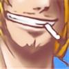 x-TOM-x's avatar