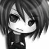x-Traumend-x's avatar