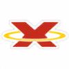 X-Trem's avatar