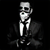 x-tuner's avatar