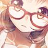 x-Twii's avatar