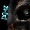 X-tZ's avatar