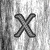 X-u-n-e's avatar