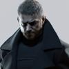 X-V-I-I's avatar