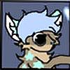 x-Veloxityy-x's avatar