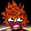 X-Ven-X's avatar
