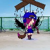 X-virus-SullyWoods's avatar