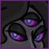 x-Werifesteria-x's avatar