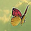 x-winterhearted-x's avatar