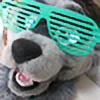 x-Wolfeh-x's avatar