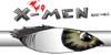 X-Women-Assemble's avatar