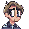 x-x-Hamilton-x-x's avatar