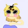 x-X-ICEABBYX-X-x's avatar