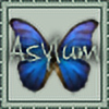 x-xAsylumx-x's avatar