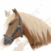x-xira25-x's avatar