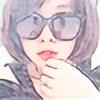 X-yAn's avatar