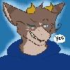 x-Yura's avatar