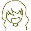 x-zee---rose-x's avatar