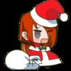 x-Zera-x's avatar