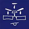 x-Zetta-x's avatar