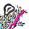 Xa0tiK's avatar
