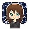Xaae's avatar