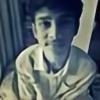 xaahudude's avatar