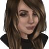 Xaaph's avatar