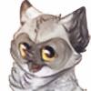 Xaasta's avatar