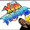 XABA-FUSION's avatar