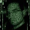 Xabanx's avatar