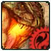 Xabi-Wan's avatar