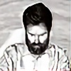 xabiersagasta's avatar