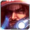 XabiGazte's avatar