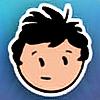 XabioArts's avatar