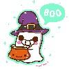 XAbiOwoSoul14's avatar